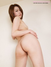 Pink vagina hot asian Girl Photo Set