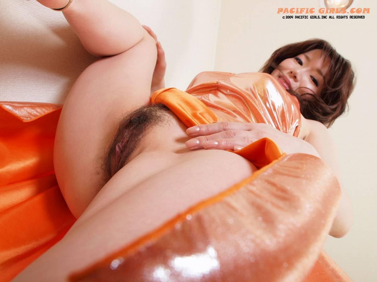 порно orange смотреть