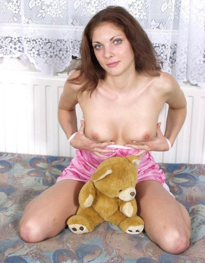 porno com nettsider natur