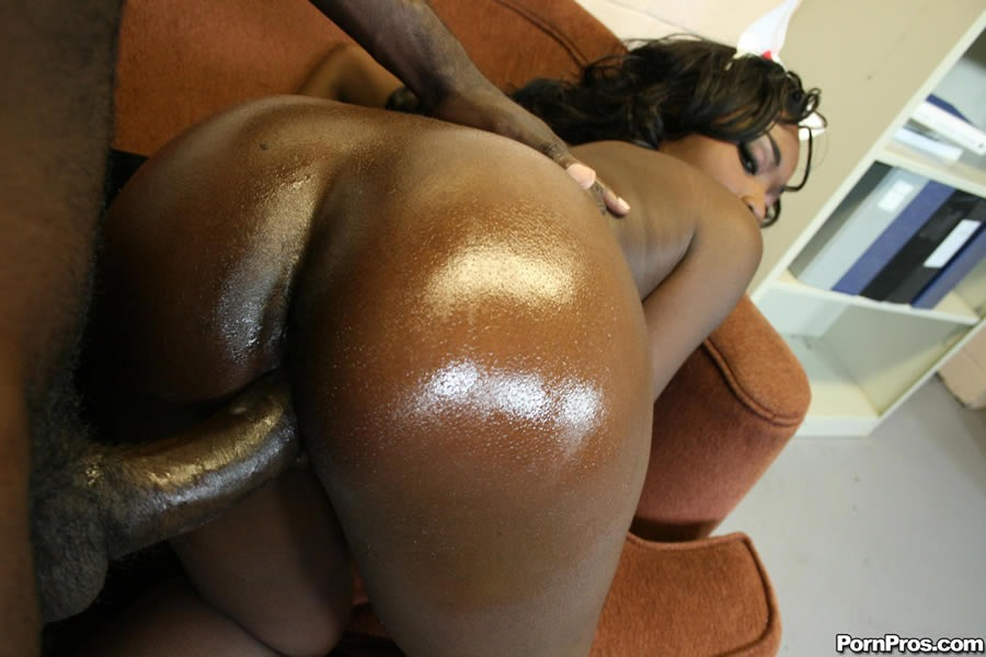 Big asses ebony sex movies free