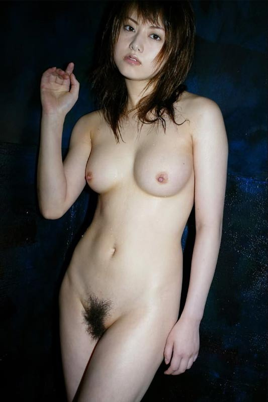Teen Japanease Girl Undress