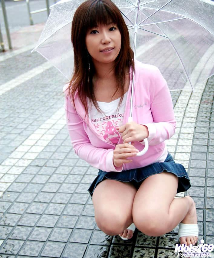 poen Sexygirlcity image asian