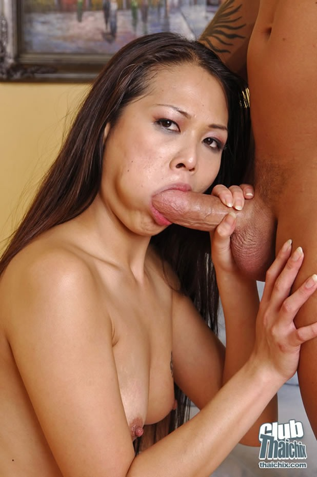 миннет азиатки порно