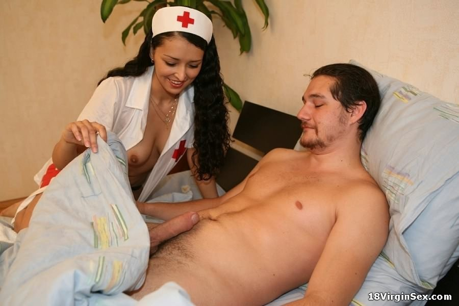 Nurse trainees masturbating Redtube Free HD Porn