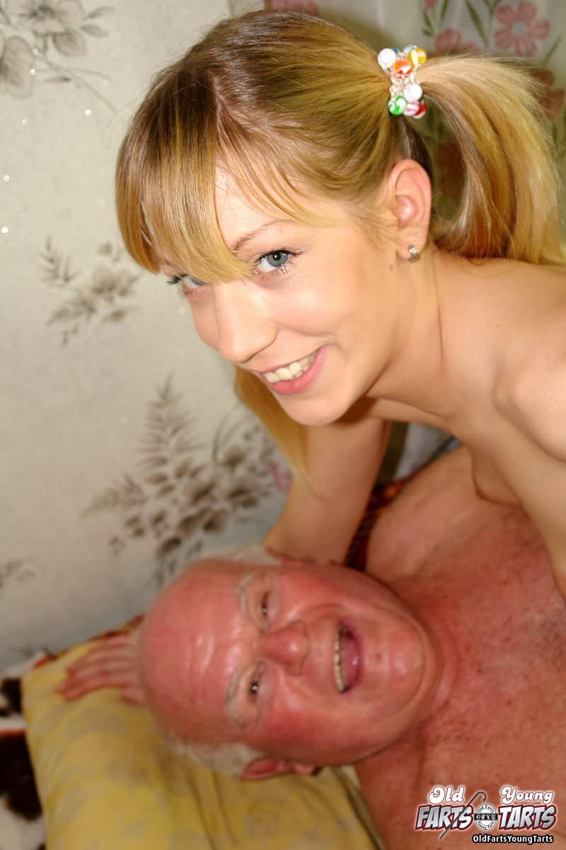 free mature man young girl porn