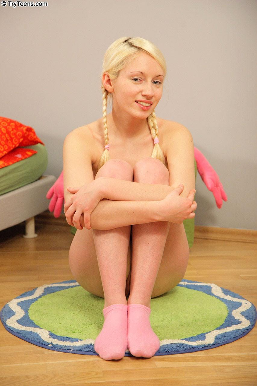 Home hot pink teen