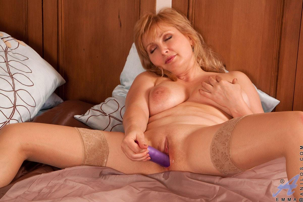 Русское порно мастубация, Домашняя мастурбация девушек и женщин 11 фотография
