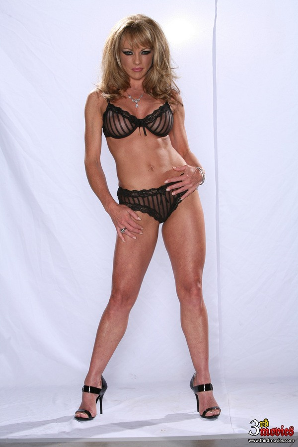 Shayla Laveaux - SexyGirlCity: free porno pics