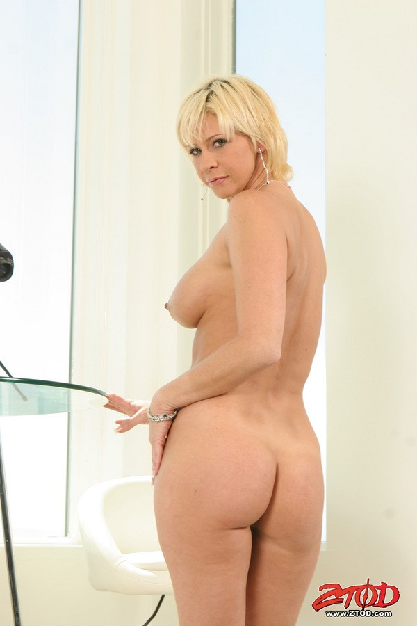 young girl old man porn