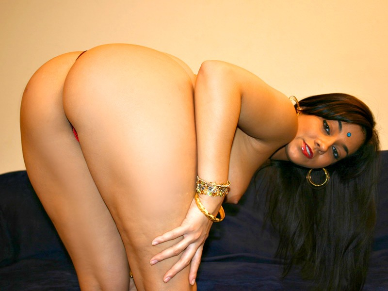 Aebn amateur clip daily free video