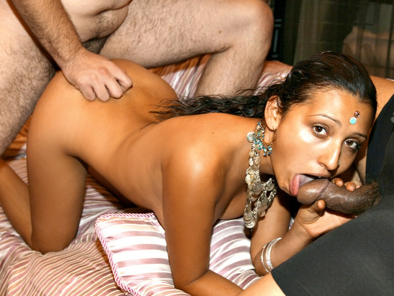 guru Indian grey pornstar