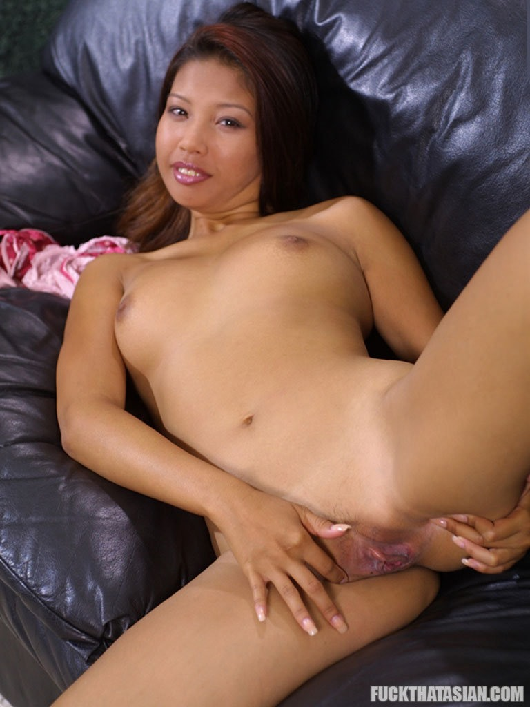 Gets Rammed Really Hard Against Sofa Seygirlcity Free Porno Pics