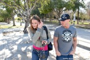Tori Black Lays Back And Loves Good Deep Screwing