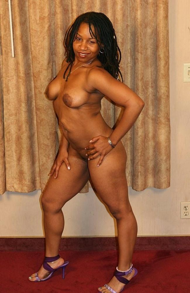 sensual strip