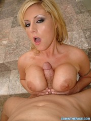 Velicity Von Hard Bodied Babe Gets Slammed Hard