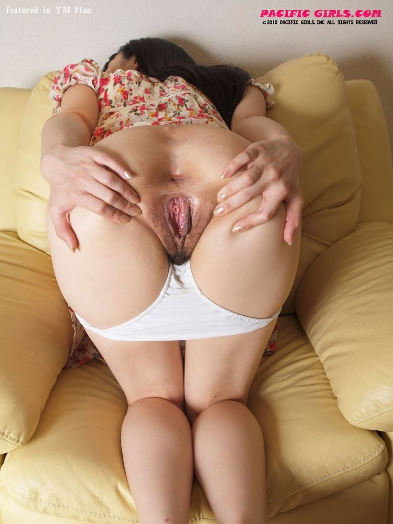 Big Wet Butts A Hypnotizing Ass