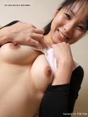 Hairy asian pussy very good
