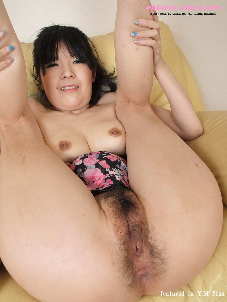 Foto BBW japanese, XL girls com