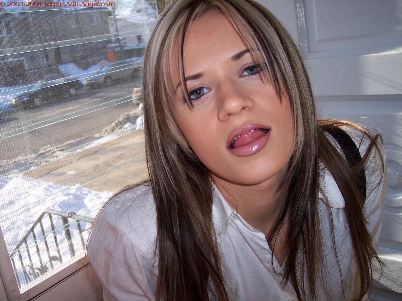 www bollywood sexy skuespillerinne cum shot vids gratis