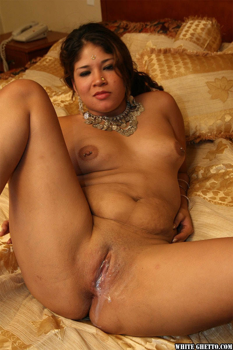 Chubby XXX Videos - Pudgy whores jiggle during wild