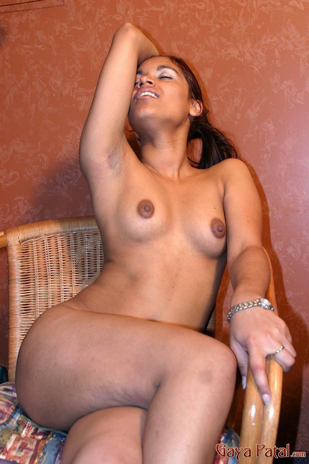 Indian nipple lick sex