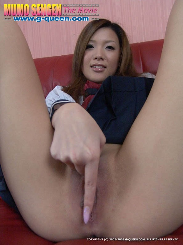 Free shaved snatch movies — photo 11